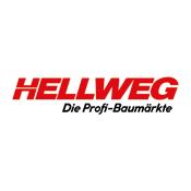 Hellweg