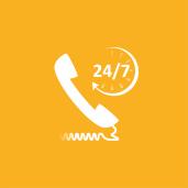 WDS.telefon